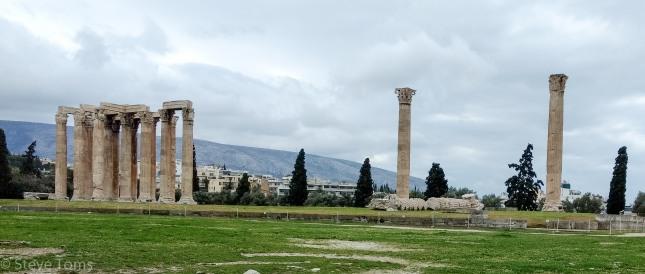 Athens 2019-25