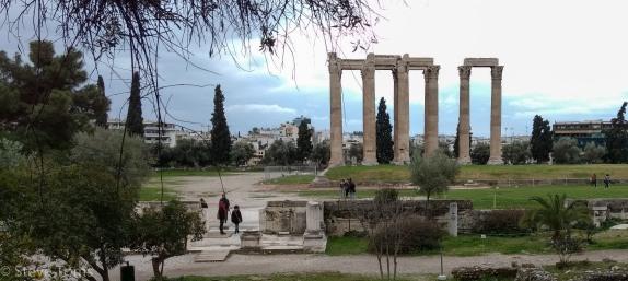 Athens 2019-27