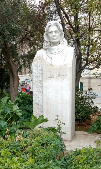 Athens 2019-28