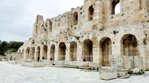 Athens 2019-29