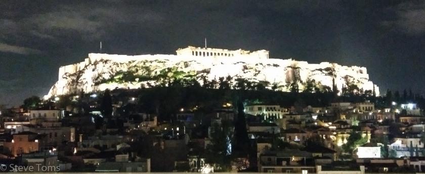 Athens 2019-3