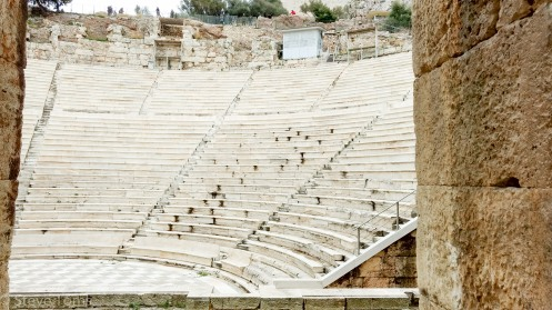 Athens 2019-30