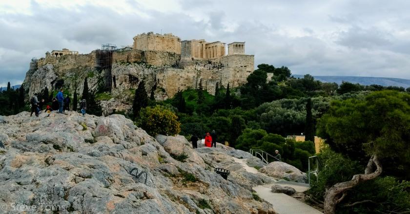 Athens 2019-31