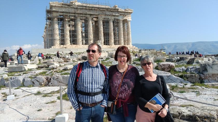 Athens 2019-8