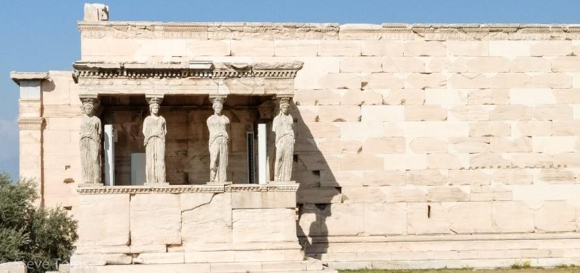 Athens 2019-9
