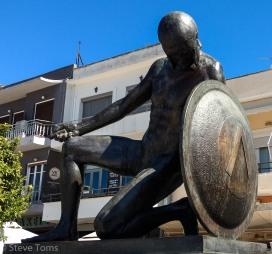 Sparta-12