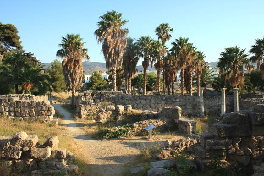 Old_ruins_Kos_1