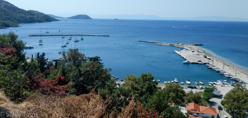 Sporades-8