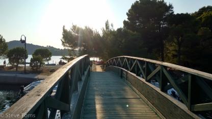 Sporades-Kouk-2