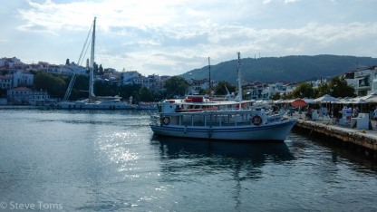 Sporades-SKT-1