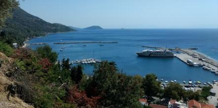 Sporades-SKT-7