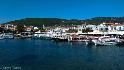 Sporades-SKT-8